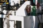 Contrabbando di carburante, scatta il blitz a Siracusa