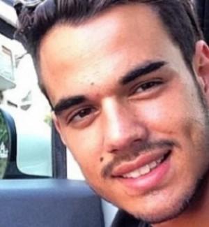 """Arriva dalla provincia di Catania, Niccolò Brigante è il nuovo tronista di """"Uomini e donne"""""""