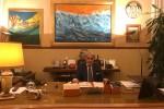 Il trapanese D'Angelo nominato vicedirettore generale della Polizia