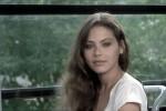 """Ornella Muti si racconta a ruota libera: """"Gli uomini mi hanno sempre usata"""""""