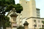 Picchia a sangue la madre 90enne, fermata una donna a Palermo