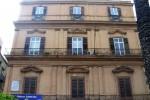 Oggetti fatti a mano e tutti siciliani, allestita a Palermo una mostra mercato