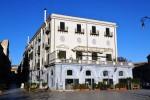 Cosa regalare a Natale? Palazzo nobiliare a Palermo apre le porte ad una mostra mercato
