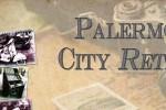 """Auto, musica, giochi di un tempo e non solo: torna """"Palermo City Retrò"""", la fiera del vintage"""