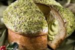 Cefalù diventa capitale del panettone: weekend di show cooking e degustazioni