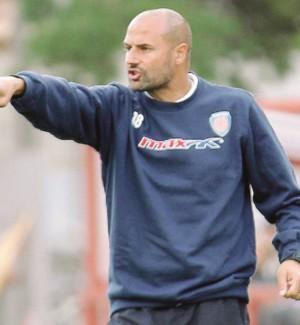 Siracusa, sfida alla Casertana per dimenticare la delusione del derby