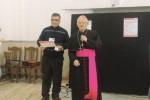 A Trapani 10 mila poveri aiutati dalla Caritas