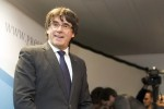 Catalogna, Puigdemont non chiede l'asilo e rimane a Bruxelles