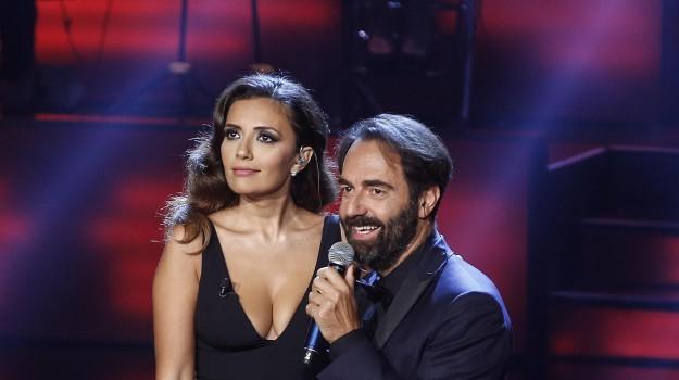 celebration raiuno, televisione celebration canzoni, Sicilia, Cultura