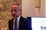 Nuove forme di finanziamento alle imprese sfida per i confidi siciliani