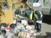 Raccolta rifiuti ad Agrigento, la Cgil: gli operatori sono pochi