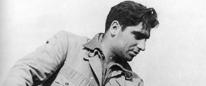 A Troina sarà allestita una mostra permanente degli scatti di Robert Capa