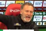 """Ko contro la Svezia, Pochesci attacca la Nazionale italiana: """"Abbiamo perso contro una squadra di profughi"""""""