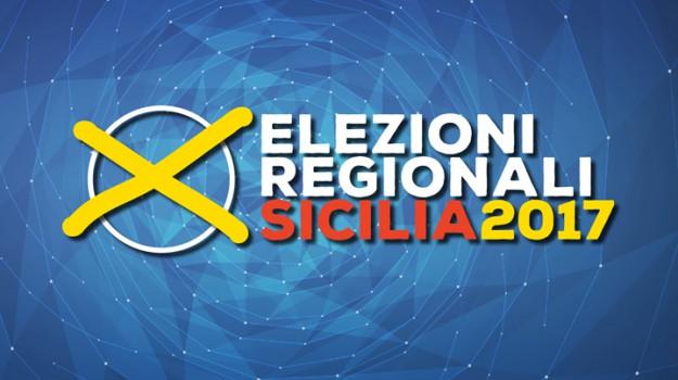regionali sicilia 2017, spoglio in diretta, Sicilia, Politica