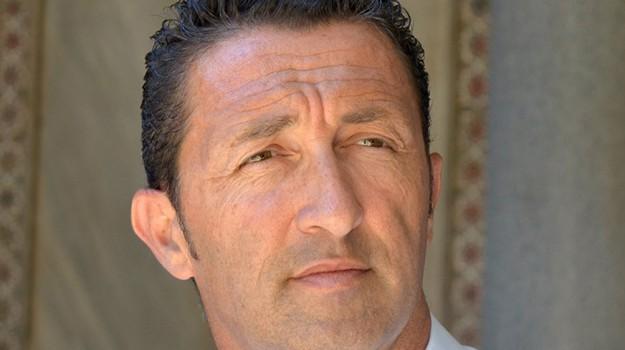 condanna Tancredi, diffamazione, diffamazione venturino, Antonio Venturino, Sergio Tancredi, Palermo, Politica