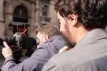 """""""Cecilia's affair"""", si gira a Catania cortometraggio contro la mafia"""