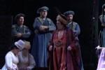 L'italiana in Algeri in scena al teatro Massimo dopo 17 anni