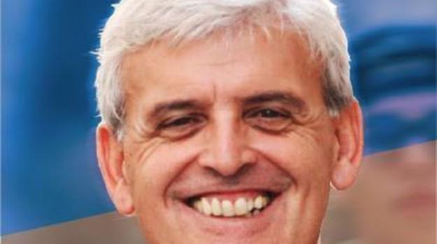 ars, classifica deputati Ars, Pellegrino deputato più ricco, Baldo Gucciardi, Mimmo Turano, Stefano Pellegrino, Trapani, Politica