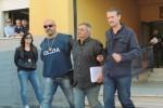 Mafia a Leonforte, Oglialoro respinge le accuse più gravi
