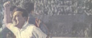 """Addio a una storica bandiera del Palermo: morto """"Ghito"""" Vernazza"""