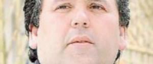 Insulti alla candidata rivale, condannato sindaco di San Biagio Platani