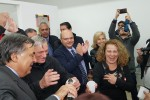 """A Palermo una """"Sartoria sociale"""" in un bene confiscato, il video dell'inaugurazione"""