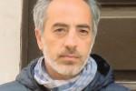 Il segretario Cgil di Ragusa, Scifo: «L'agricoltura rimane in affanno»