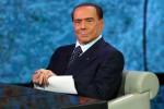 Berlusconi: privatizzazioni contro il debito, il premier? Lo rivelerò al momento giusto