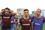 Calcio, il Siracusa non teme la matricola pugliese