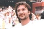 Addio a Stefano Salvatori, vinse la Coppa dei Campioni con il Milan