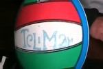 Campionato nazionale di nuoto maschile, tutto pronto al Telimar di Palermo
