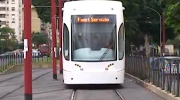 linee, tar, tram, Palermo, Cronaca