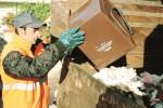"""I dipendenti della """"Trapani Servizi"""" passano alla """"Energeticambiente"""": salvi 92 posti di lavoro"""