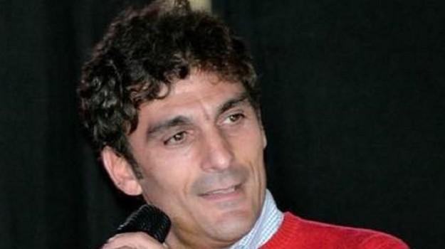 indagato edy tamajo, voto di scambio, Edy Tamajo, Palermo, Cronaca