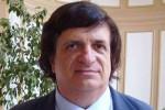 Tony Rizzotto