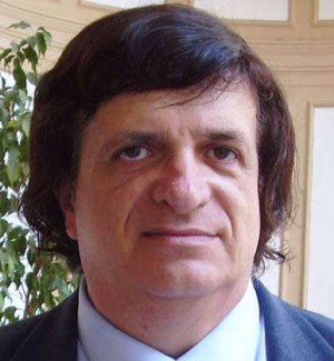 Scontro nella Lega in Sicilia, Rizzotto contesta Pagano