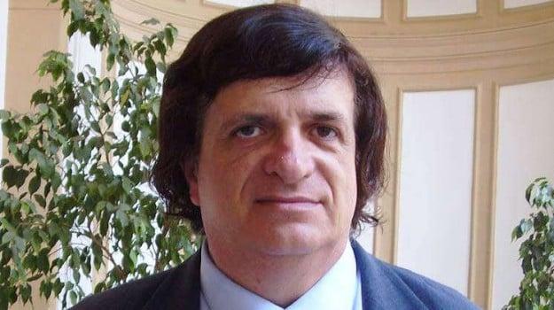 formazione professionale, Isfordd, Tony Rizzotto, Palermo, Cronaca