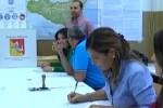 Elezioni regionali: dalle schede ai seggi, tutti i dettagli sulle modalità di voto
