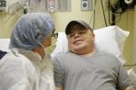 Usa, gli scienziati provano a modificare il Dna di un paziente per curare malattie metaboliche