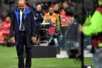 """Lo sfogo di Ventura dopo la delusione mondiale: """"La sconfitta non ha una sola verità"""""""