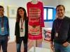 Le opere di Andy Warhol a Palermo, mostra aperta anche di sera - Foto