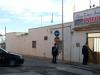 """""""Truffa all'Ue per restaurare un villaggio turistico"""": indagati l'ex deputato Coltraro e altri 6"""