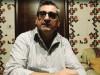 """Imprenditore di Camastra denunciò il pizzo: """"Da allora non lavoro"""""""