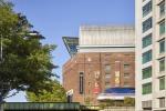 A Washington apre museo Bibbia, piu' grande al mondo