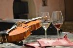 Serbia, iniziative Settimana Cucina Italiana nel Mondo