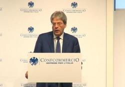 """Abolizione voucher, Gentiloni: """"Evitati mesi di scontro ideologico e costoso"""""""