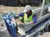 Acqua ad Agrigento, ancora un flop per la gestione pubblica