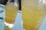 A Pantelleria acqua vietata per usi potabili