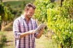 Online il nuovo portale di Cia-Agricoltori Italiani