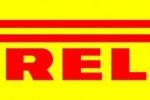 Pirelli: ricavi 9 mesi oltre 4 mld, crescita 9% intero 2017